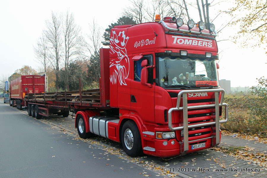 20111106-Tombers-00005.jpg