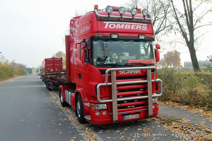 20111106-Tombers-00006.jpg