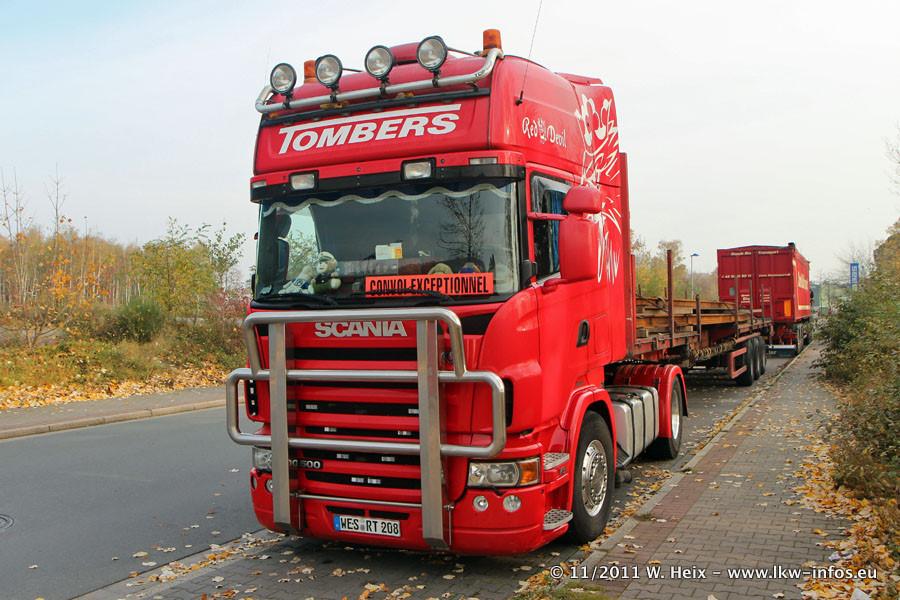 20111106-Tombers-00007.jpg