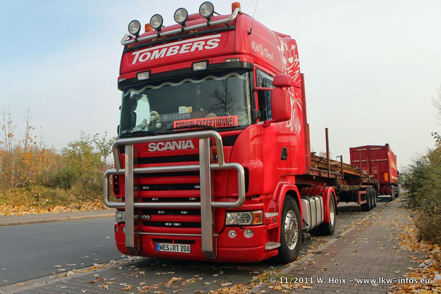 20111106-Tombers-00008.jpg