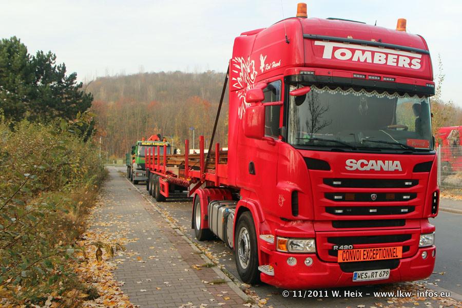 20111106-Tombers-00010.jpg