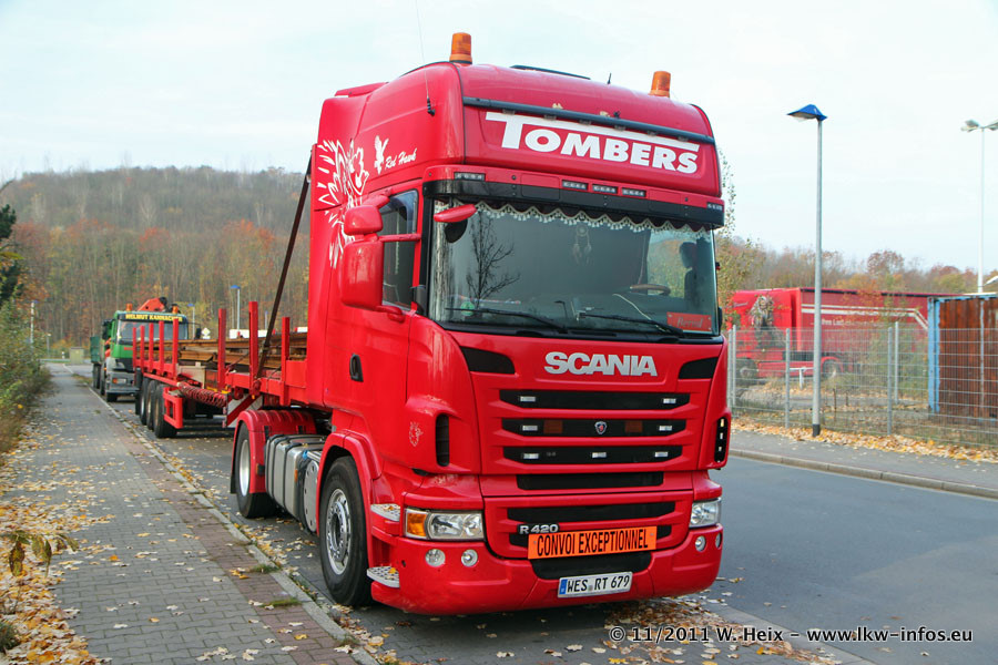 20111106-Tombers-00011.jpg