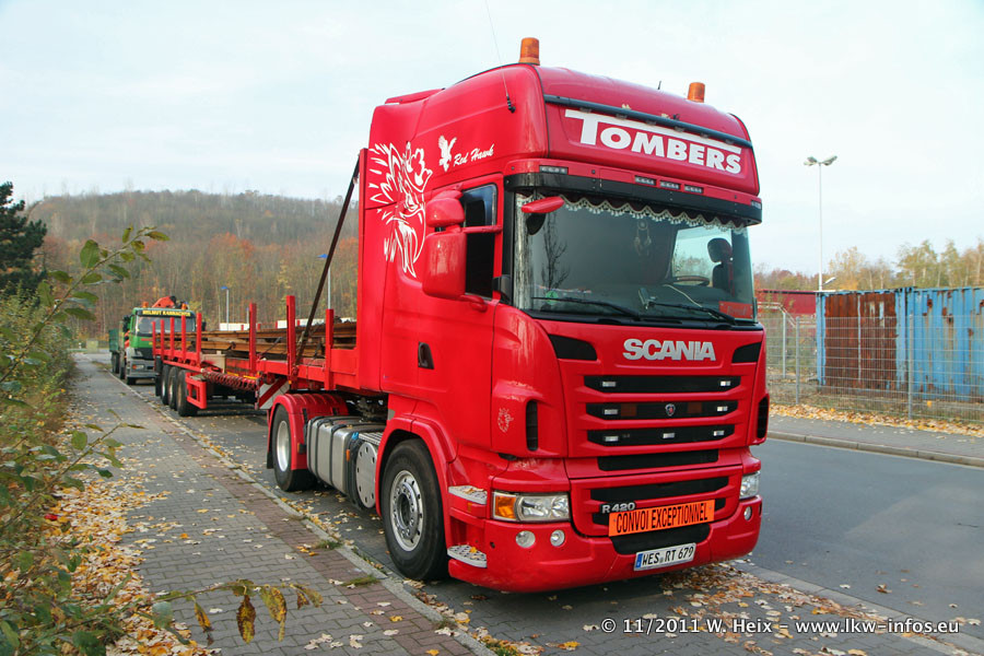 20111106-Tombers-00012.jpg