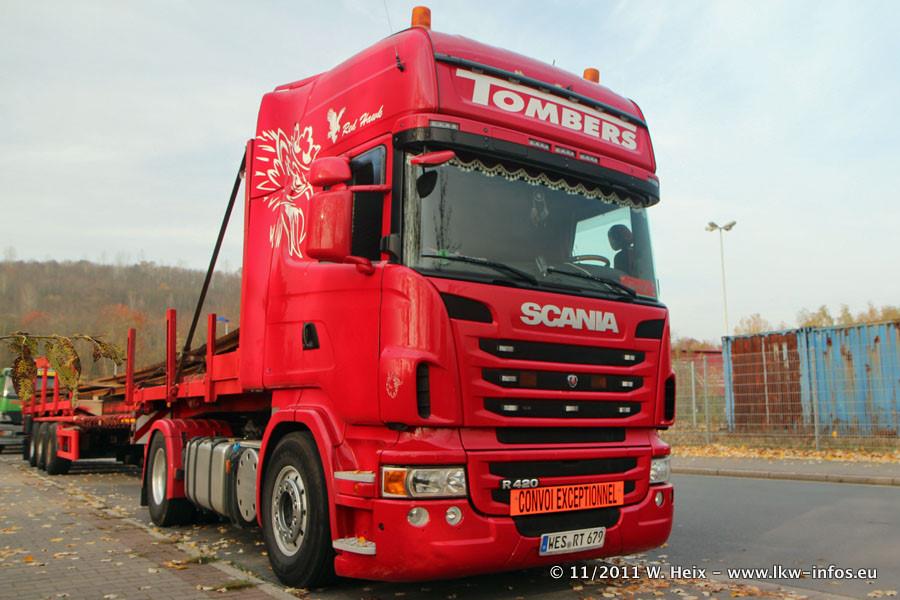 20111106-Tombers-00013.jpg