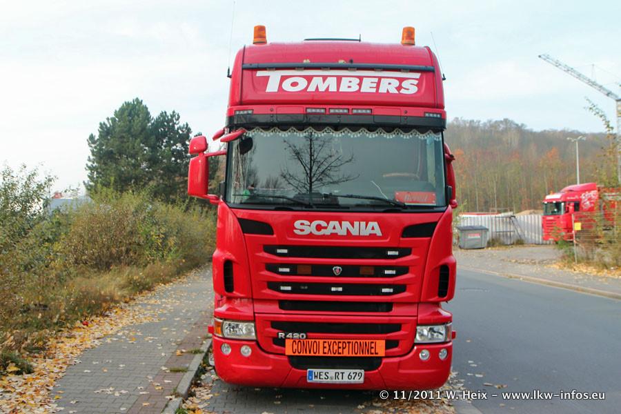 20111106-Tombers-00014.jpg