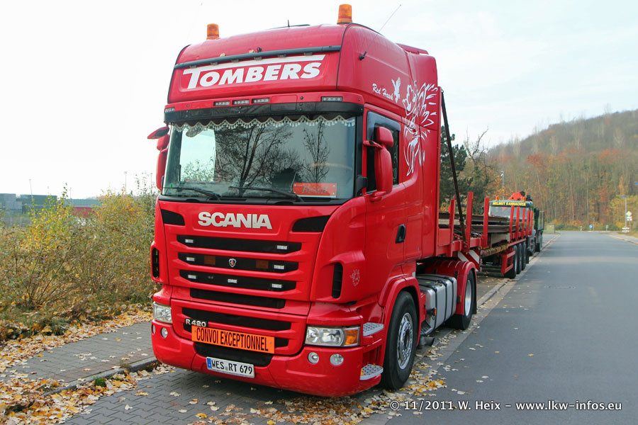 20111106-Tombers-00015.jpg