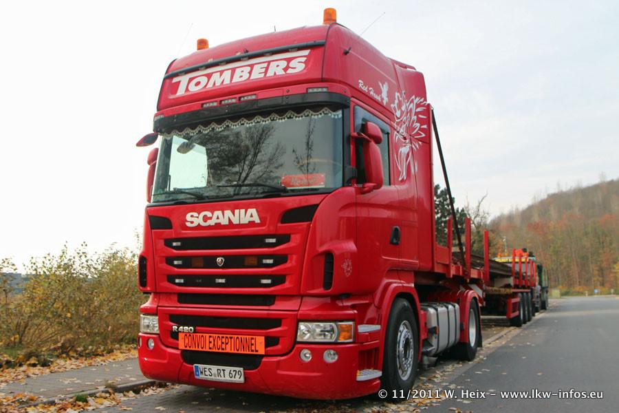 20111106-Tombers-00016.jpg
