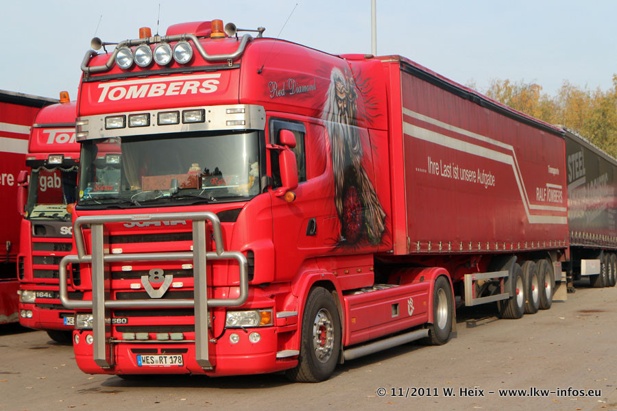 20111106-Tombers-00022.jpg