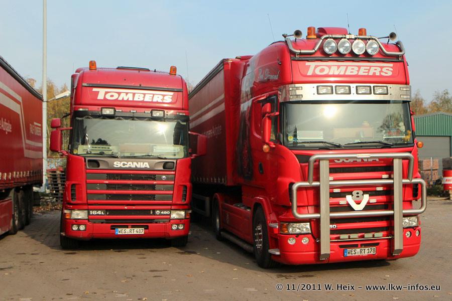 20111106-Tombers-00029.jpg