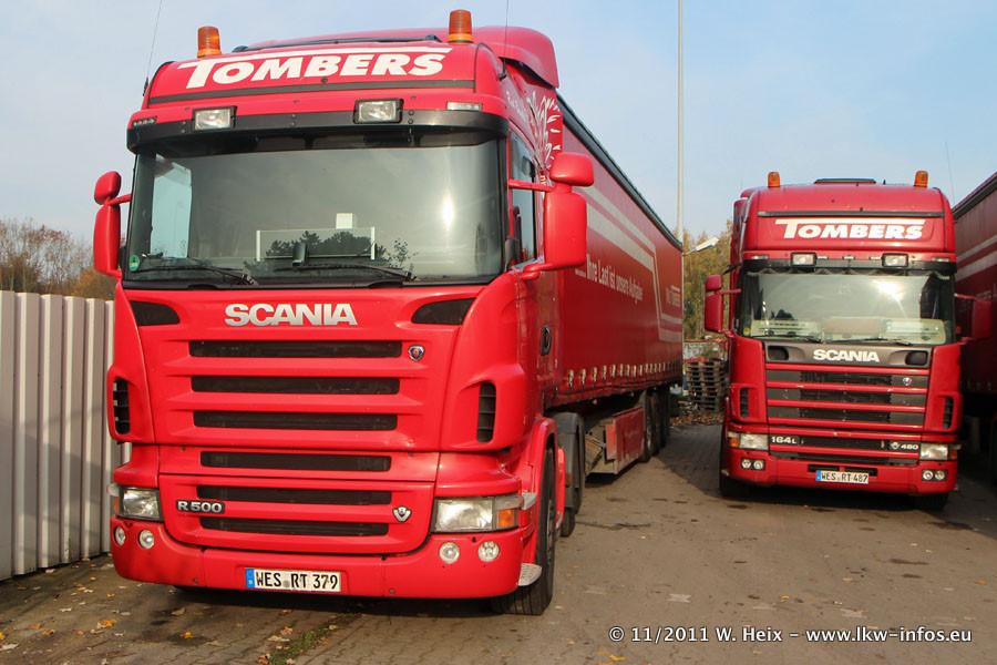 20111106-Tombers-00031.jpg