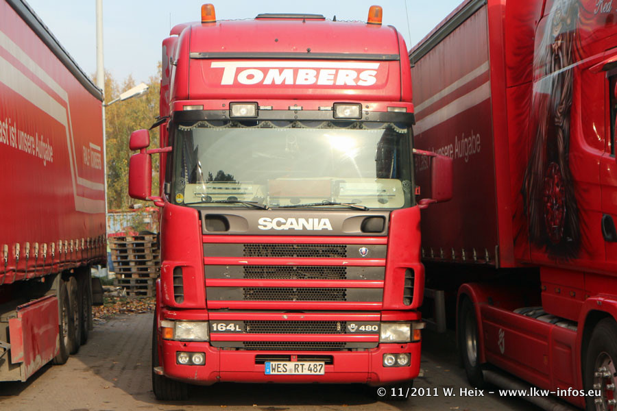 20111106-Tombers-00032.jpg