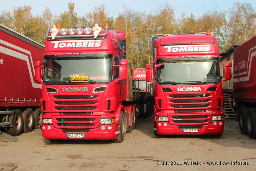 20111106-Tombers-00037.jpg