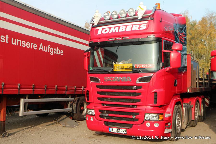 20111106-Tombers-00038.jpg