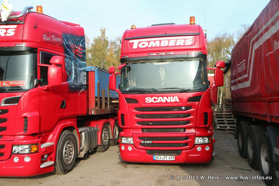 20111106-Tombers-00040.jpg