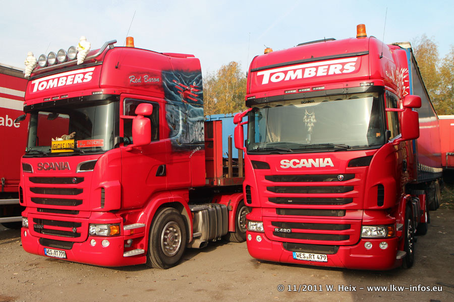 20111106-Tombers-00041.jpg