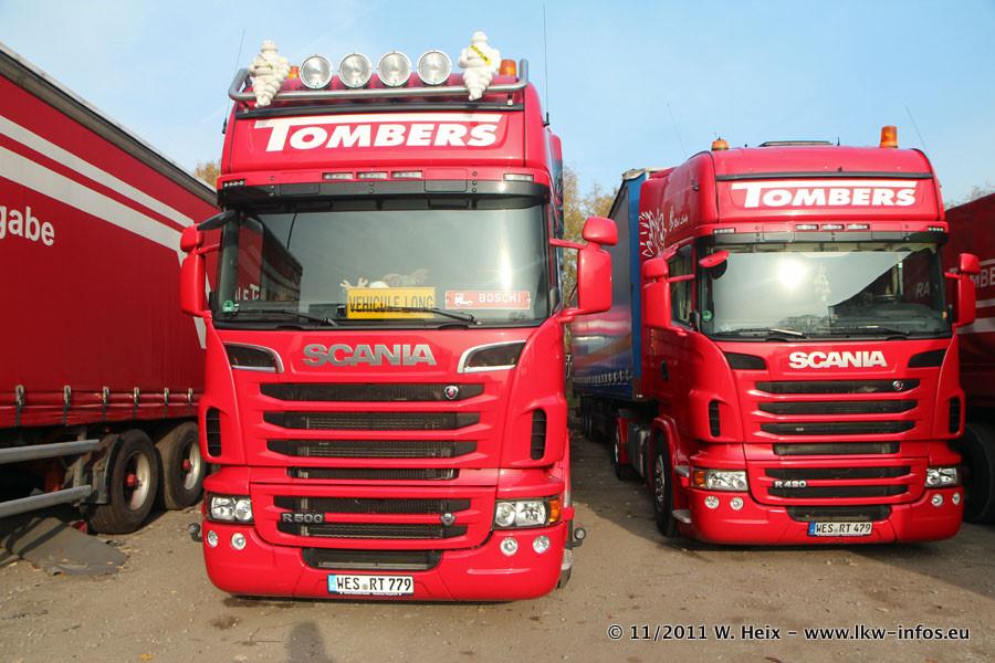 20111106-Tombers-00044.jpg