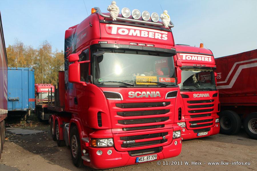 20111106-Tombers-00045.jpg