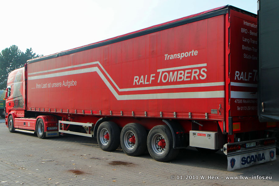 20111106-Tombers-00047.jpg