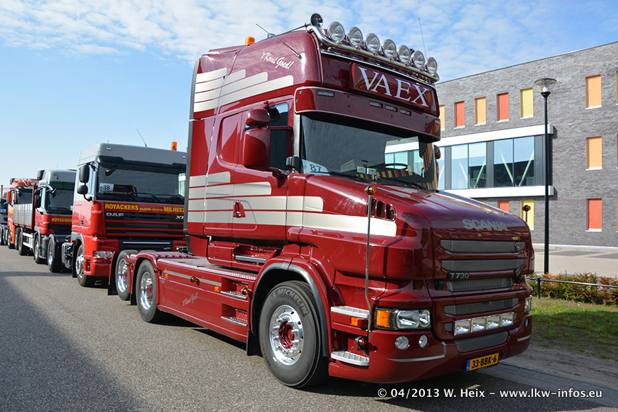 VAEX-0005.jpg