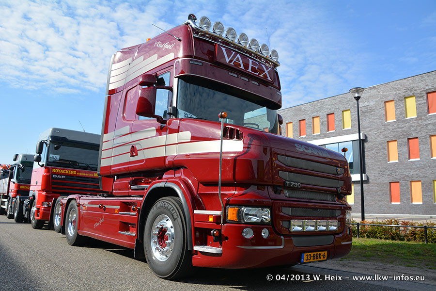 VAEX-0006.jpg