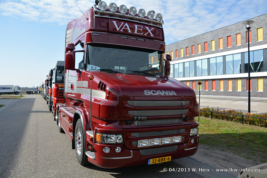 VAEX-0007.jpg