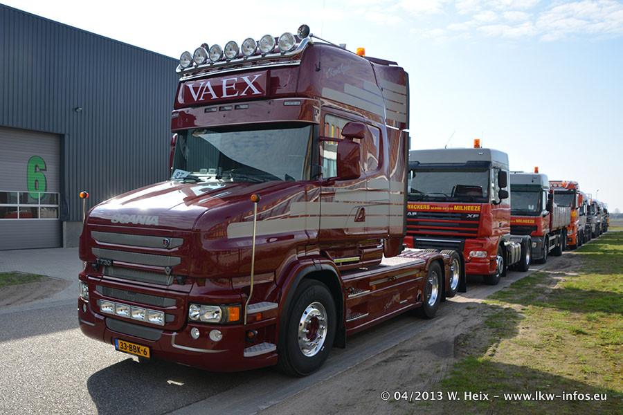 VAEX-0009.jpg