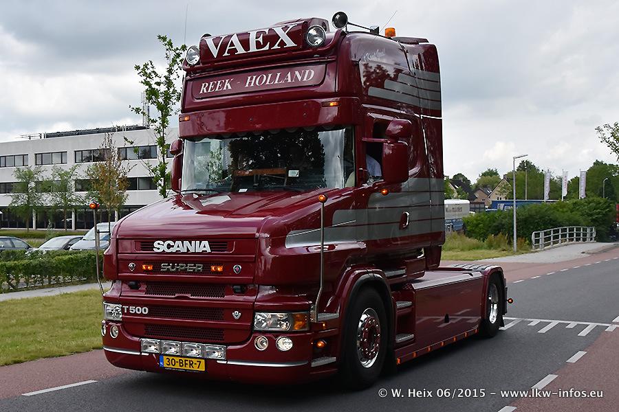 VAEX-0013.jpg