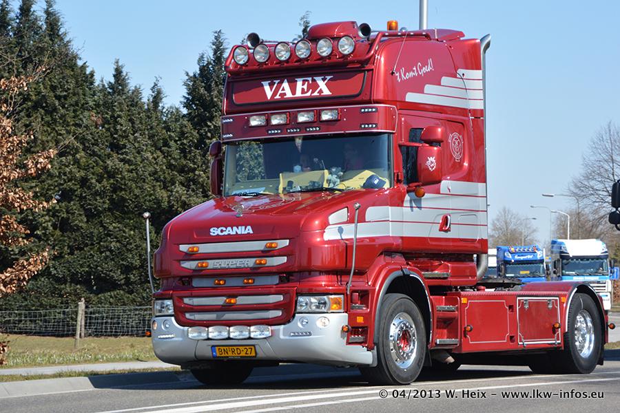 VAEX-0016.jpg