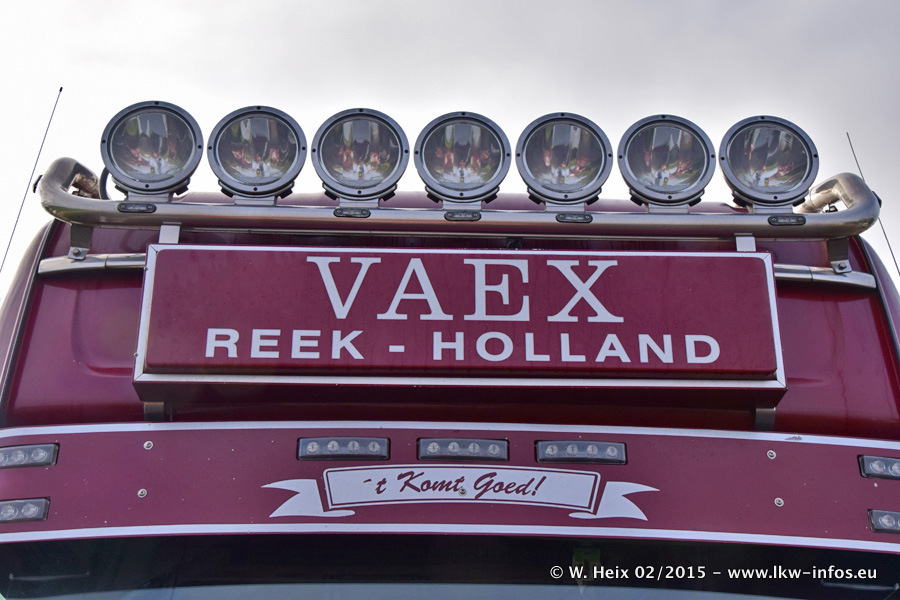 VAEX-0026.jpg