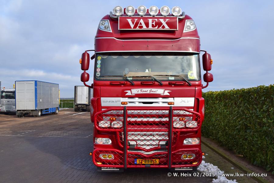 VAEX-0028.jpg