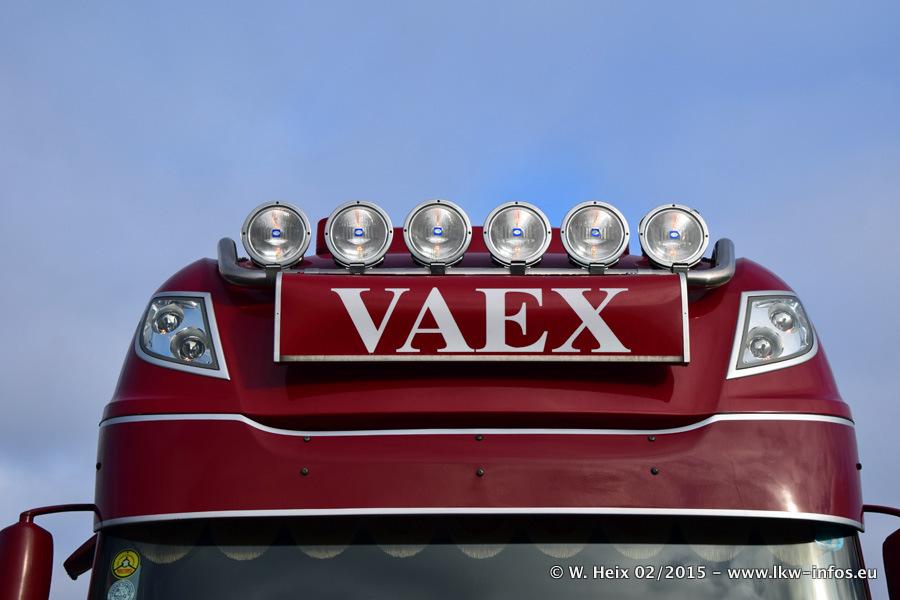 VAEX-0030.jpg