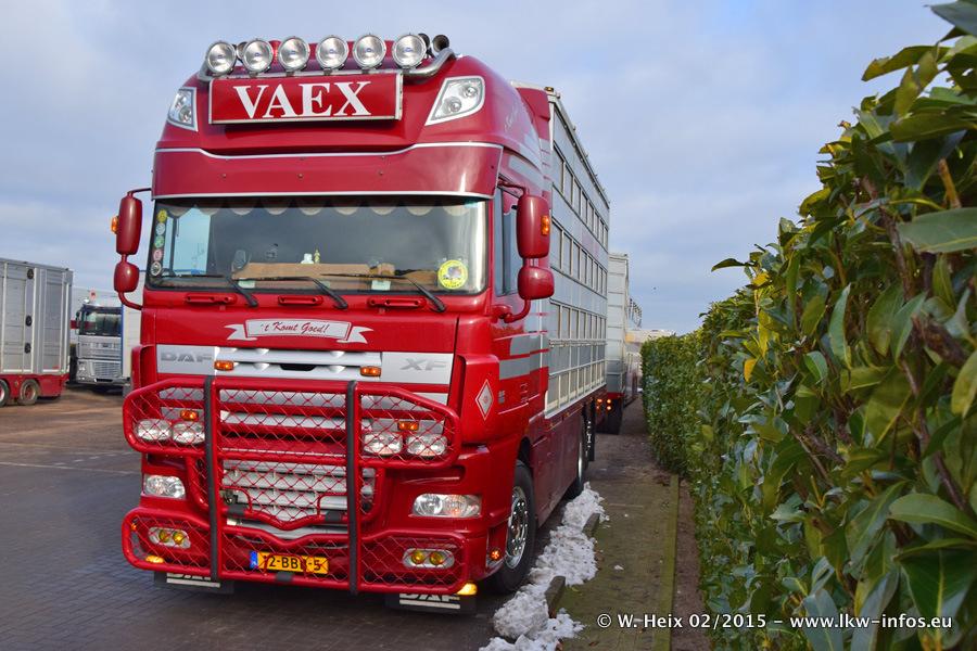 VAEX-0031.jpg