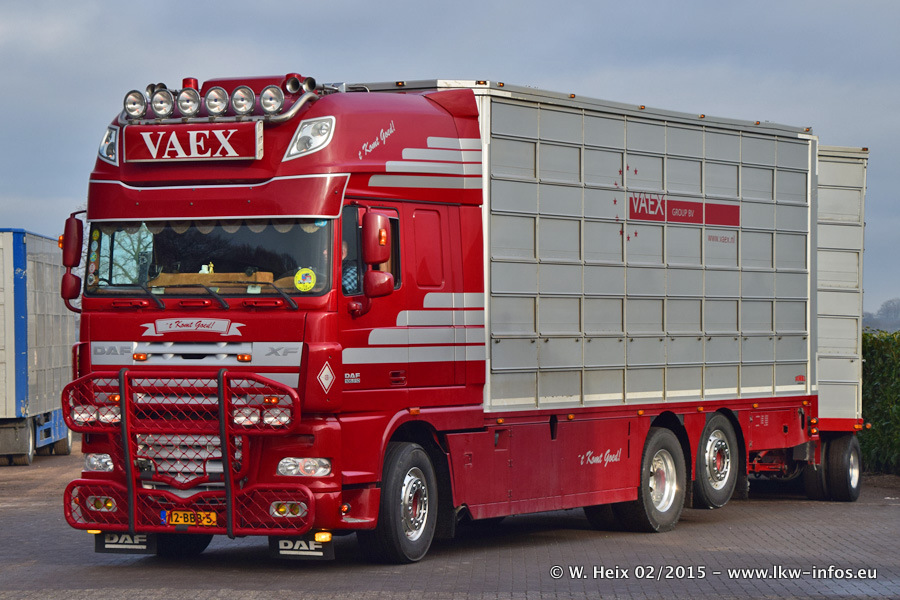 VAEX-0032.jpg