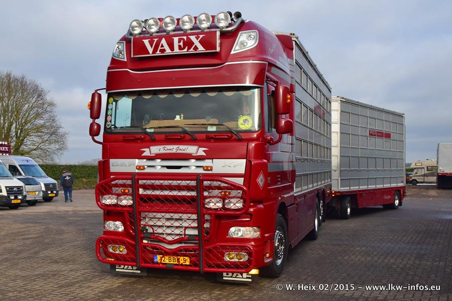VAEX-0033.jpg