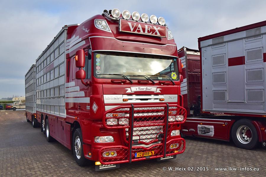 VAEX-0037.jpg