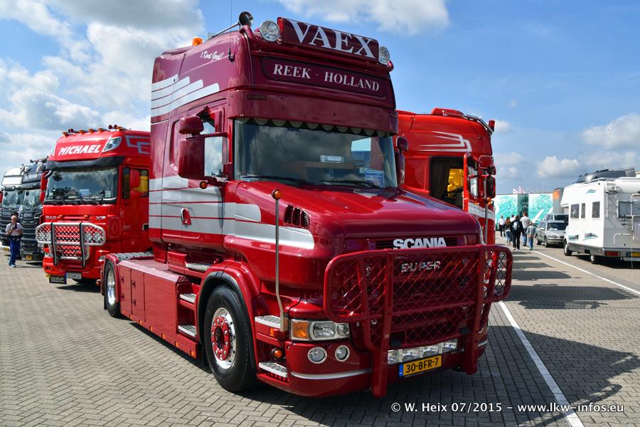 VAEX-0038.jpg