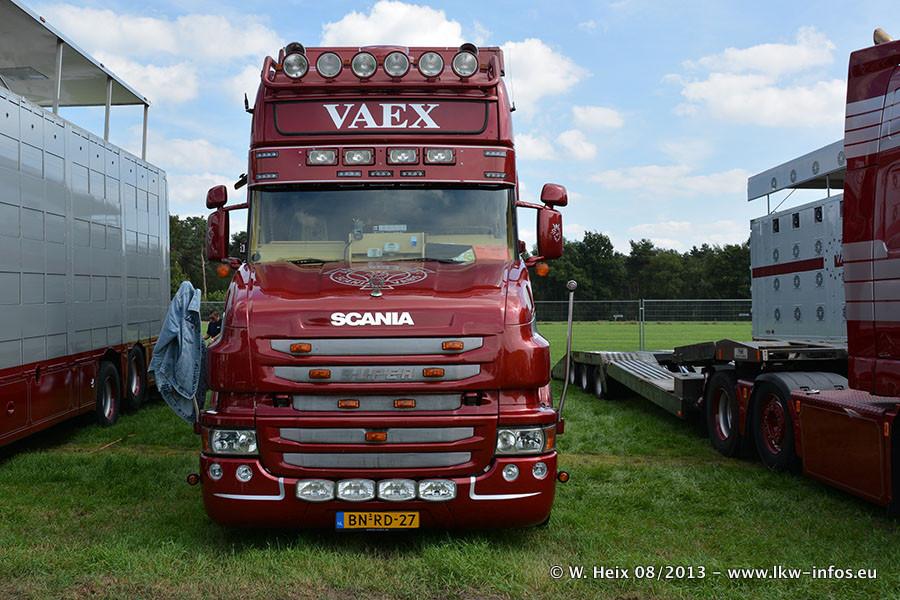 20130817-Vaex-00015.jpg