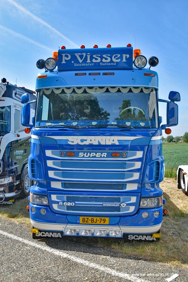 20190601-Visser-Peter-00004.jpg