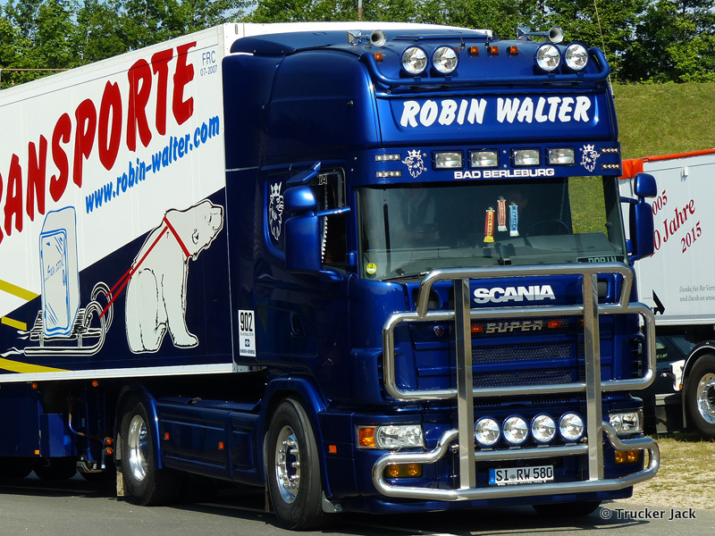 Walter-Robin-0002.jpg