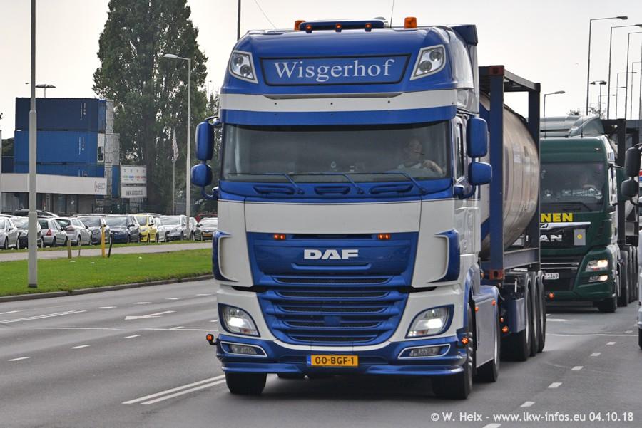 20181004-Wisgerhof-00001.jpg